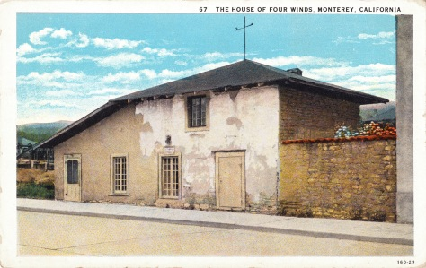 house-of-four-winds