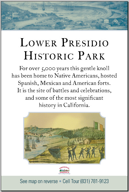 Lower Presidio V6 Page 1