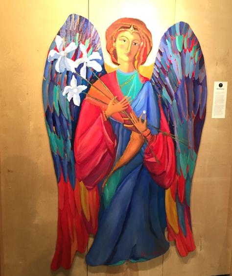 Angels_02