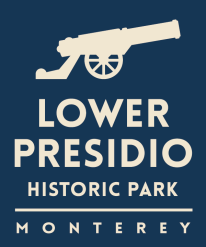 LPHP_Logo_blue