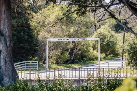 secluded-entrance-2-lphp-park